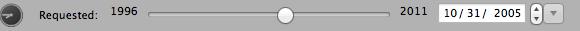 スクリーンショット 2013-02-04 0.27.54